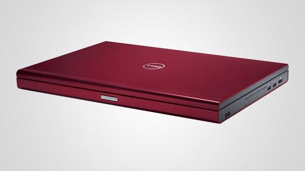 Dell M6400